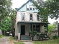 1BR in House on E. University