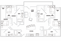 2nd Ave Centre Sublease
