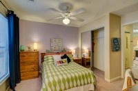 1 BR 1BA Room Student Wanted May June July