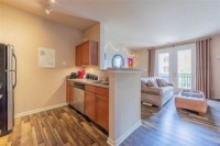 Walker Square 1BR available immediately