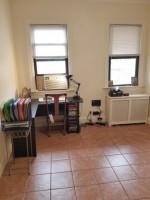 2 Bedroom Arthur Avenue Apartment--STUDENTS PREFERRED