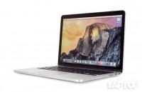 MacBook Pro 13in Retina Display