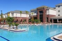 GREAT DEAL SUMMER SUBLEASE AT THE FORUM AT TALLAHASSEE