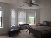 3bedroom Duplex in Historic Shaw