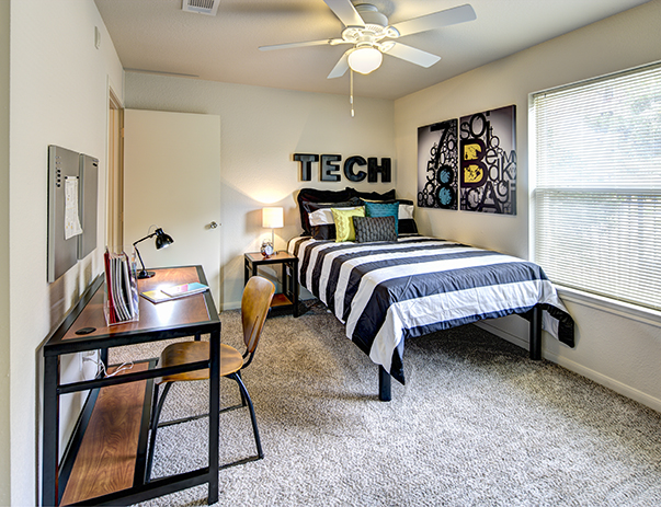 Sublets For Texas Tech University Students College Student Apartments