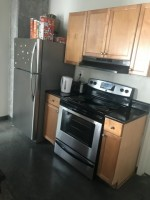 Westmar student housing 1 bdr 1 bath available