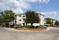 2 Bed 2 Bath Sublease: Free and Reduced Rent!