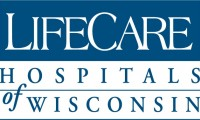 LifeCare Hospitals of Wisconsin ~ Hiring Pharmacist!