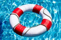 Lifeguards and Pool Managers Needed