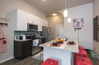 30% OFF - now $597 a month - Furnished ensuite room for rent in downtown Houston