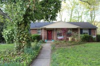 3 BR Home with Large Studio and Deck