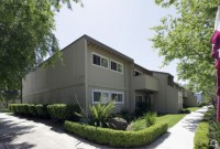 Single or Shared room in Aggie Square Apartments, North Davis