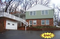 Leasing my house at 1407 Knollwood Ave