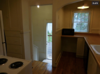 1 bedroom available on 1850 South Williams Street