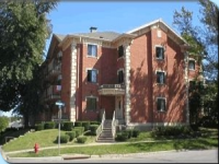 Price Negotiable 400 S. Dubuque Sublease