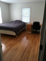 Summer Sublet May 12 - July 31