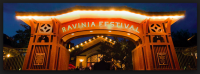 Ravinia JOB FAIR **Saturday** Cooks, Concessions, Bar & MORE