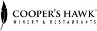 Server - Host - Food Runner - Line Cook - Dishwasher & MORE