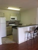 Tillman Place Apartment