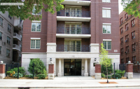 SPRING '18 SUBLEASE- 625 LANGDON ST