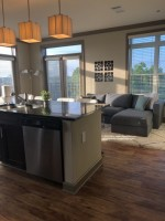 Summer Sublet Available June-August (Women only)
