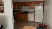 Single Bedroom Apartment Sublease