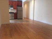 NEWLY RENOVATED 3 BDRMS / CHEF'S KITCHEN / ELEVATOR /LAUNDRY / VIDEO INTERCOM /STEPS TO COLUMBIA UNIVERSITY