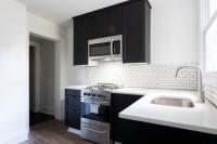Remodeled 3-Bedroom Duplex