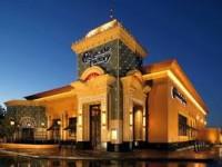 Cook - Server - More :: Apply Today The Cheesecake Factory Cincinnati