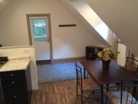 $1150 / Studio - Apartment