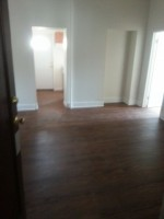 78 Hill St 3br, looking for 2 female roommates