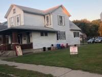 2019 University of Dayton Student Housing
