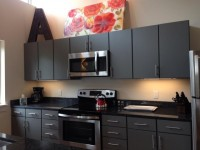 Summer Sublease: $600/room per month (South Range Apartments)
