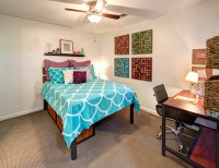 The Edge - Short Sublet - Reduced Rate