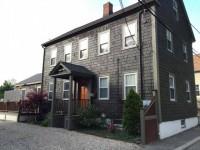 Salem, MA Sublet: $1075/month