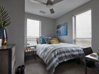 Summer Sublet at The Yard - Private bed/bath