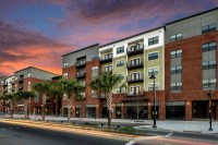 Sublease - Spring 2018 @ Stadium Centre The Court (Tallahassee)