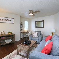 FIRST MONTH FREE - SPRING 2018 SUBLEASE