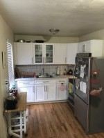 2br 1Ba Apartment in Coral Gables