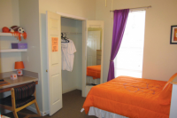 SUMMER LISTING - 1 Bedroom/1Bath + YOUR OWN APARTMENT