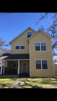 Female Sublet for 3 Story North Campus Home