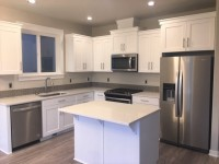 *BRAND NEW HOME * Modern Architecture, light-filled 3br/3ba