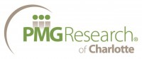 Study Opportunity with PMG of Charlotte. Learn More Today