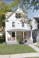 $500 / 6br - AMAZING HOUSE IN ANN ARBOR GREAT LOCATION FOR RENT