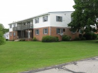 Edinboro Multiple 1, 2, and 3 br apartments