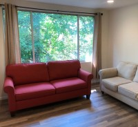 Spring Semester Sublet at 1900 JPA