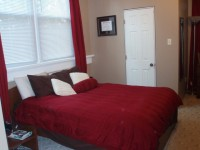 Individual Room Leases - Students Only