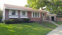 Albany home looking for college renters