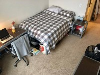 Furnished 1 BR/1 BA in a 4 BR/4 BA apartment at Campus Circle