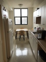 UView 1 Summer Sublet